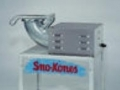 Sno Cone Machine $59.95