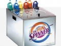 Spin Art Machine $29.95