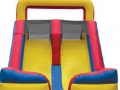 16 ft Dual Lane Slide $229.95
