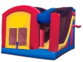 5n1 Obstacle Combo $229.95