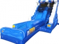 Tidal Wave Wet/Dry Slide $229.95
