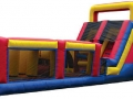 Giant Obstacle Challenge $299.95