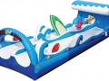 Surf the Wave Waterslide $229.95